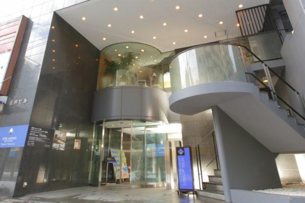 ホテルマイステイズ東池袋の画像・写真