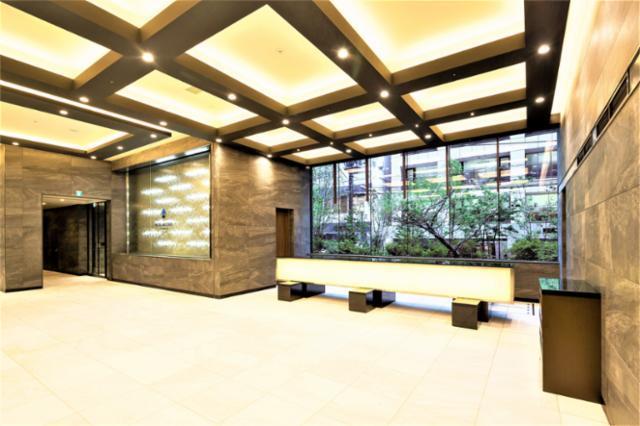 ホテルマイステイズプレミア赤坂の画像・写真