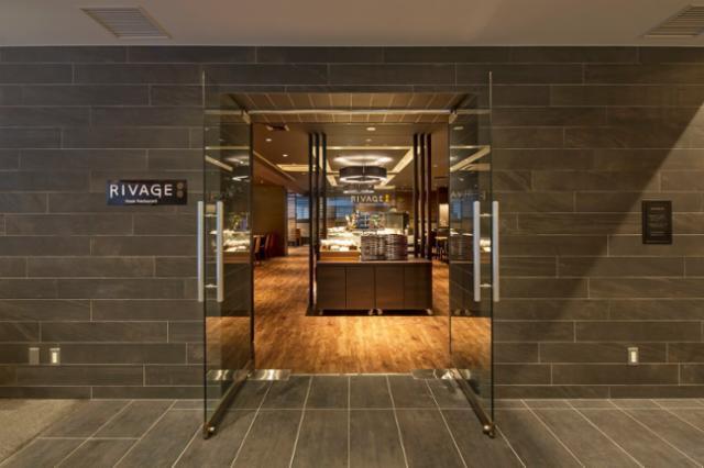 ホテルマイステイズ新大阪コンファレンスセンターの画像・写真