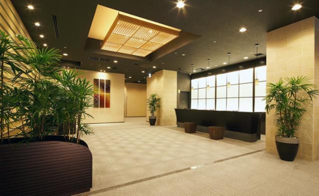 ホテルマイステイズプレミア金沢の画像・写真