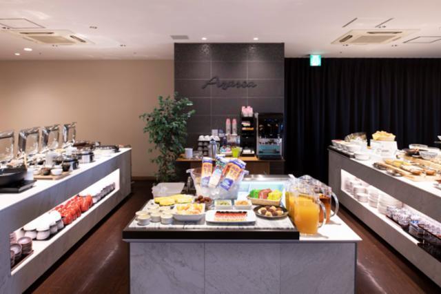 ホテルマイステイズ函館五稜郭の画像・写真