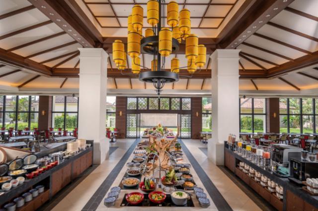 フサキビーチリゾート ホテル&ヴィラズの画像・写真