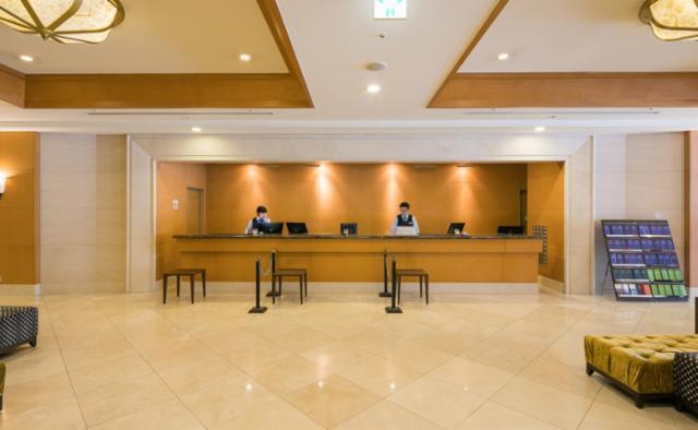 ホテルマイステイズ松山の画像・写真