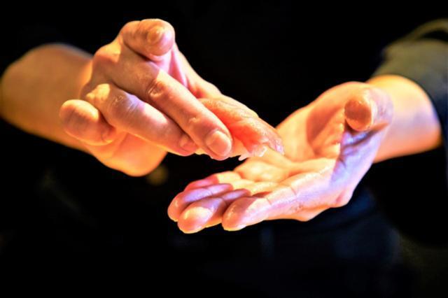 ホテルソニア小樽の画像・写真