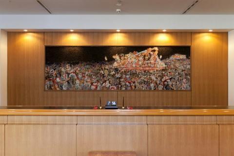 まかど観光ホテル(株式会社ホテル東日本)の画像・写真