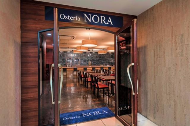 ホテルマイステイズ御茶ノ水コンファレンスセンターの画像・写真