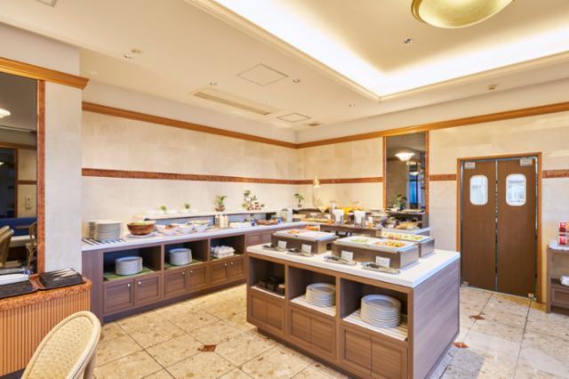 ホテルマイステイズ舞浜の画像・写真
