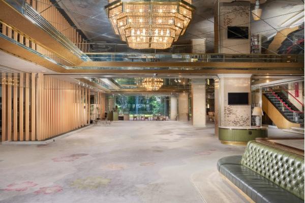 奈良ロイヤルホテルの画像・写真