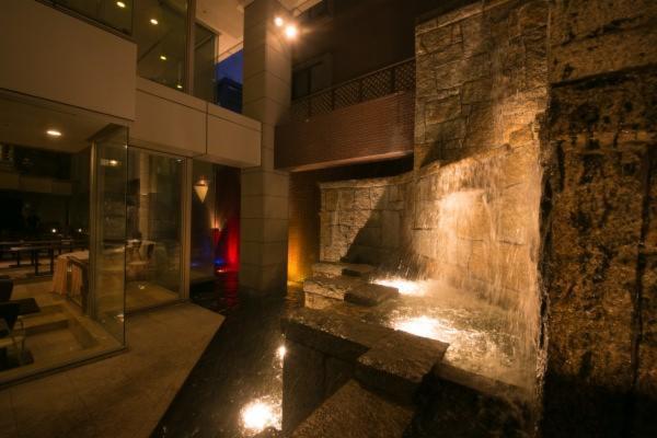 アートホテル宮崎 スカイタワー(旧:ホテルスカイタワー宮崎駅前)の画像・写真