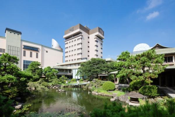アートホテル小倉 ニュータガワの画像・写真