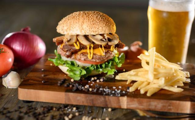 ホテルマイステイズ岡山の画像・写真