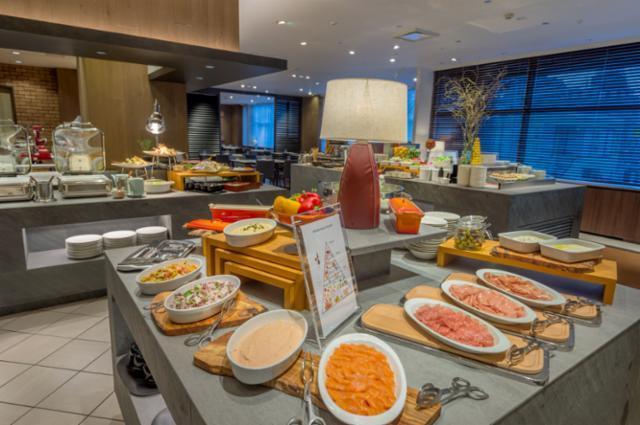 アートホテル弘前シティ(弘前ホテル・マネジメント合同会社)の画像・写真