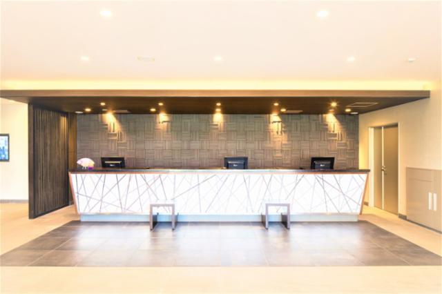 ホテルマイステイズ金沢キャッスルの画像・写真